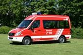 MTW Bernhausen