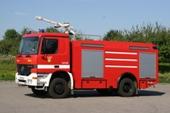 TLF 24/50 Bernhausen